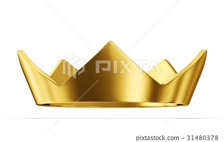 crown 31480378