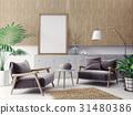 interior, room, living 31480386