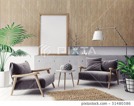 interior 31480386