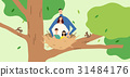 가족, 가정, 식구 31484176