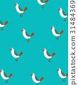 抽象 鳥兒 鳥 31484369