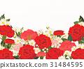 ILL185_010 31484595