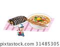 烹飪 煮菜 做飯 31485305