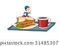 烹飪 煮菜 做飯 31485307