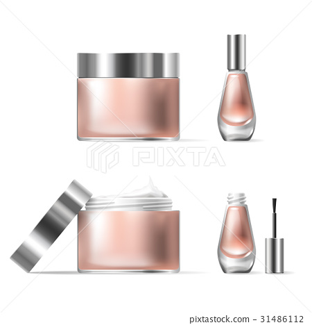Vector illustration of a realistic style of 31486112