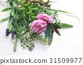 芳香 药物疗效 炼油 31509977