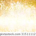 bokeh, vector, sparkle 31511112