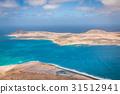 群島 大西洋 海灣 31512941