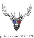 徽章 紋身 刺青 31513976