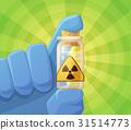 Radioactivity 31514773