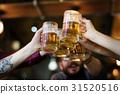 beer, booze, celebrate 31520516