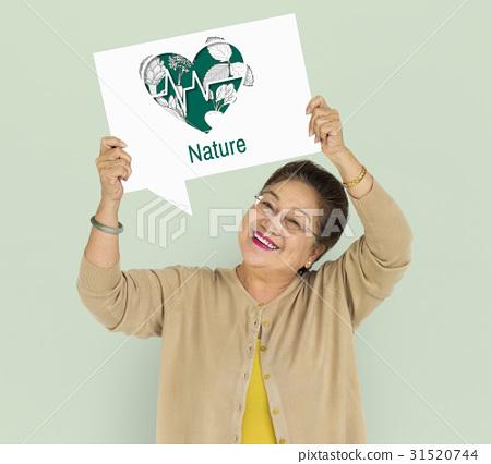 Balance Health Living Lifestyle Vatality Wellness 31520744
