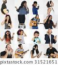 collage, diversity, listen 31521651