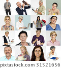collage, life, portrait 31521656