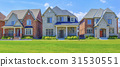 Luxury houses in North America 31530551