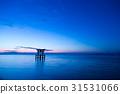 ทะเลสาปบิวะ,โทรี,ทะเลสาบ 31531066