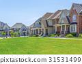 Luxury houses in North America 31531499