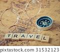 แผนที่,การเดินทาง,การท่องเที่ยว 31532123