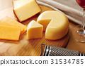 奶酪 31534785