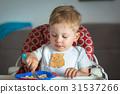 椅子 进餐 桌子 31537266