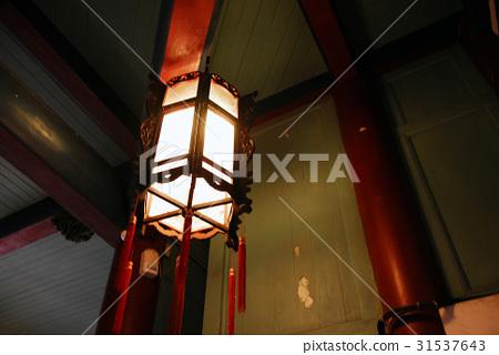 復古吊燈 燈籠燈 31537643