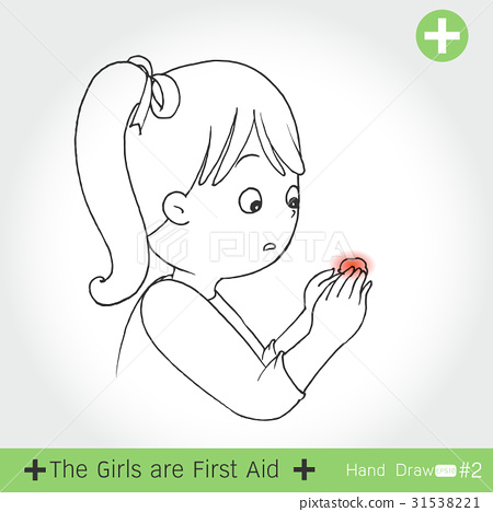 First aid 31538221