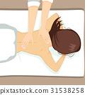 Massage Spa 31538258