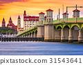 St. Augustine Florida 31543641