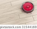 Robot vacuum 31544169
