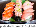 asia, cuisine, food 31554146