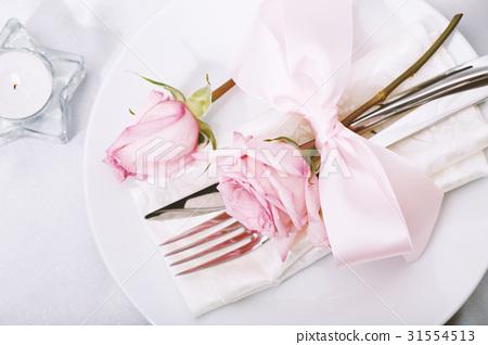 Celebration dinner theme 31554513