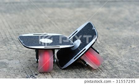 Free line skate 31557295