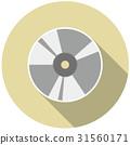 icon, icons, dvd 31560171