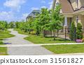 Luxury houses in North America 31561827
