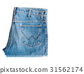 denim jeans 31562174