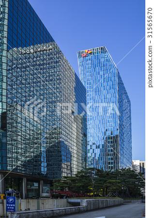 SKT타워,중구,서울 31565670