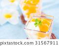 果子凍 果凍 夏天 31567911