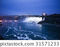 나이아가라,온타리오주,캐나다 31571233