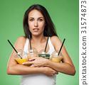 beverage, drink, healthy 31574873