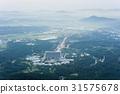 독립기념관,천안시,충남 31575678