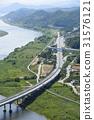 금강,세종시,충남 31576121