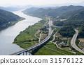 금강,세종시,충남 31576122