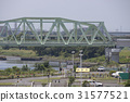 ประเทศญี่ปุ่น,เขตโตเกียว,การจราจร 31577521