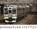 อุทซึทโนมิยะ,รถไฟ,ราง 31577523