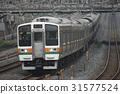อุทซึทโนมิยะ,รถไฟ,ราง 31577524