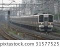 อุทซึทโนมิยะ,รถไฟ,ราง 31577525