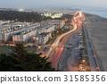 Great Highway, San Fracisco 31585356