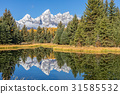 grand, teton, national 31585532