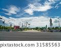 blue, sky, blue-sky 31585563