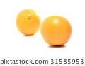 Navel Orange 31585953
